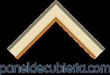 paneldecubierta.com